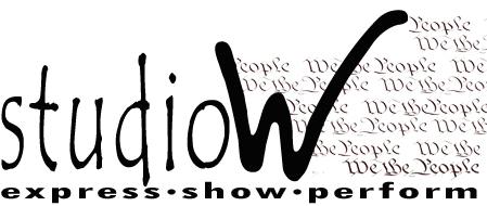 studioW_logo