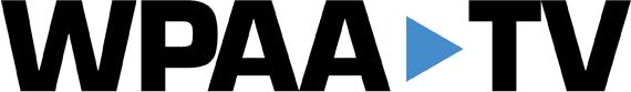 WPAA-TV