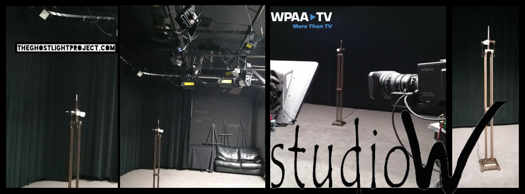 studioWtheater
