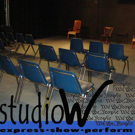 studioW-scriptWTP2