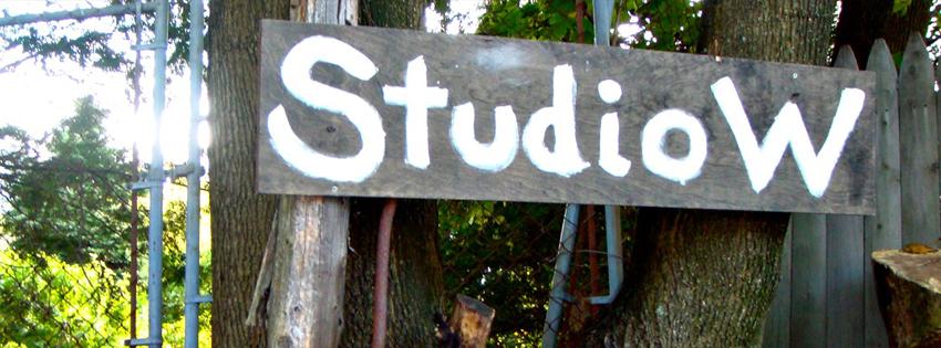 studioWsignTreelong2