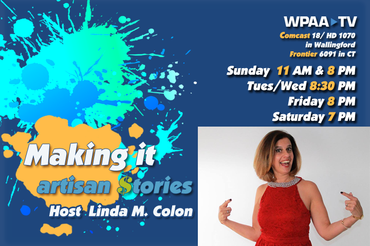 Local Producers Show Times YT Channels · WPAA-TV