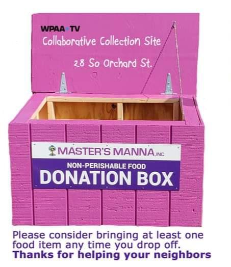 collectionBox_Open