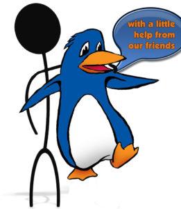 helpfromfriends